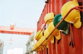 Epuismentul în proiectele de construcții