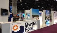 Myrtha Pools participa la IAAPA Attractions Expo Ca protagonist de necontestat in lumea parcurilor acvatice Myrtha