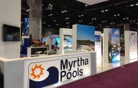 Myrtha Pools participa la IAAPA Attractions Expo