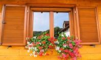 Ce întrebări ar trebui să pui înainte de a cumpăra ferestre noi pentru locuința ta 1