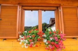 Ce întrebări ar trebui să pui înainte de a cumpăra ferestre noi pentru locuința ta
