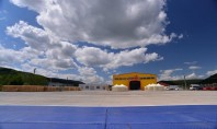 SIKA Romania inaugureaza o noua unitate de productie si lanseaza gama SikaHome SIKA Romania anunta inaugurarea