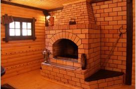 Metode de încălzire a încăperilor și cum ventilăm fără să pierdem căldură