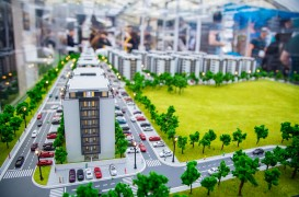 Prețul locuințelor ar putea crește simțitor în următorul an