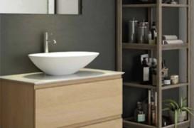 Criterii de alegere a unui lavoar modern pentru baia ta