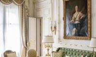 Stilul clasic în designul interior Istoria stilului Stilul clasic a apărut în Europa la mijlocul secolului