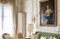Stilul clasic în designul interior