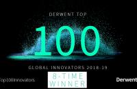 Saint-Gobain, din nou în TOP 100 al celor mai inovatoare companii din lume