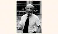 Arhitectul italian Vittorio Gregotti a murit la 92 de ani Printre lucrarile semnate de Gregotti se