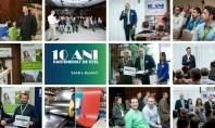RoofArt România și SSAB au marcat Parteneriatul de Oțel Retrospectiva unui deceniu de colaborare Peste 20