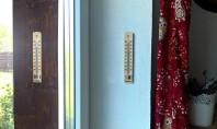 Casa care nu se încălzește de la soare Fără climatizare fără aer condiționat fără consum de