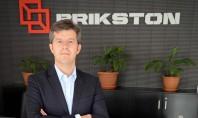 Ceramica SA Iasi a devenit Brikston Construction Solutions SA Compania Ceramica SA Iasi unul dintre principalii