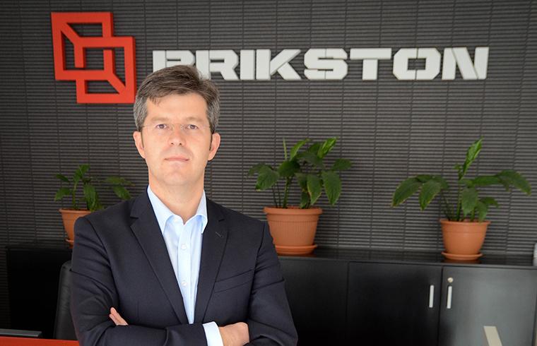 Ceramica SA Iasi a devenit Brikston Construction Solutions SA