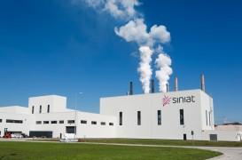 Etex investeşte 6 milioane de euro în termocentrala de la Rovinari a Complexului Energetic Oltenia