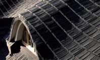 Avantajele tiglei metalice cu piatra naturala fata de tabla zincata Evoluţia in timp a tipurilor de
