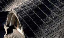Avantajele tiglei metalice cu piatra naturala fata de tabla zincata