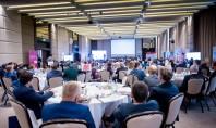 Digitalizarea - trend sau tsunami? Cum transformă economia României Evenimentul oferă o oportunitate unică participanților de