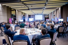 Digitalizarea - trend sau tsunami?  Cum transformă economia României