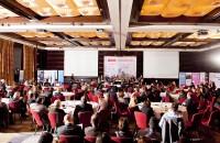Conferinta BUSINESS-to-more-BUSINESS a conturat cadrul de afaceri pentru anul 2016 in contextul noilor prevederi ale Codului