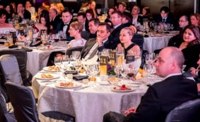 PIATRAONLINE, in finala EY Entrepreneur of the Year 2017