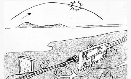 Ce este conceptul de arhitectură