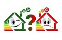 8 metode prin care poți crește eficiența energetică a casei tale Stii cata caldura pierde in medie o locuinta? 10- 25 % se pierde prin acoperis 20- 30 % se pierde prin pereti 30- 40 % se pierde din cauza unui sistem