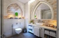 8 moduri accesibile prin care îți poți transforma baia într-un mini centru Spa