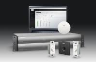 Bose Professional aduce noi procesoare de sunet comerciale
