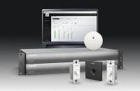 Bose Professional aduce noi procesoare de sunet comerciale Aceste modele sunt proiectate pentru a servi ca DSP-uri independente în aplicații precum magazine retail și restaurante sau orice locuri publice unde este