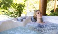 Hidroterapia - importanța hidromasajului asupra sănătății Beneficiile apei asupra organismului au fost descoperite in urma cu