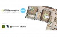 #ApartamentBETTER, model de bună practică. Cum arată un apartament corect