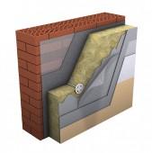 La sistemele de izolare a cladirilor cu vata minerala dece nu indicati denumirea materialelor folosite pentru