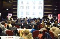 Romanian Food & Agribusiness Conference a ajuns la a 7-a ediție