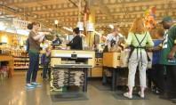 Cum să economisești când faci cumpărături - inclusiv pentru a construi sau a renova Constientizam sau