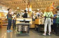 Cum să economisești când faci cumpărături - inclusiv pentru a construi sau a renova
