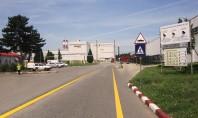 Saint-Gobain își mărește capacitatea de producție în Romania pentru a sustine creșterea de pe piața de