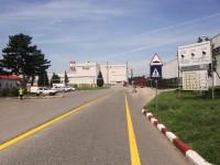 Saint-Gobain își mărește capacitatea de producție în Romania, pentru a sustine creșterea de pe piața de materiale pentru izolații