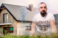 Cât costă o casă? Din ce este compus prețul unei case și ce îl poate influența?