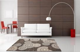 Cum alegem covorul pentru living?