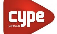S-a lansat versiunea CYPE 2016 In luna iunie a acestui an s-a lansat versiunea CYPE 2016