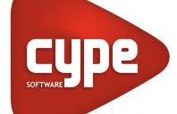 S-a lansat versiunea CYPE 2016