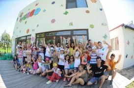 Saint-Gobain continuă să investească în proiecte de responsabilitate socială pentru comunitățile defavorizate alături de Habitat for