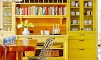 Sfaturi de organizare camera cu camera - I Sa faci ordine pare un lucru destul de