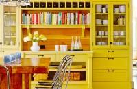 Sfaturi de organizare, camera cu camera - I