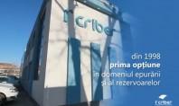 1st Criber - Inovatie dezvoltare continuitate Infiintata in 1998 compania 1st Criber este prima optiune in