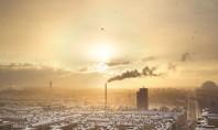 Vești bune emisiile globale de CO2 s-au stabilizat în ultimii doi ani Agentia Olandeza de Evaluare