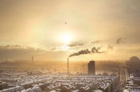Vești bune: emisiile globale de CO2 s-au stabilizat în ultimii doi ani