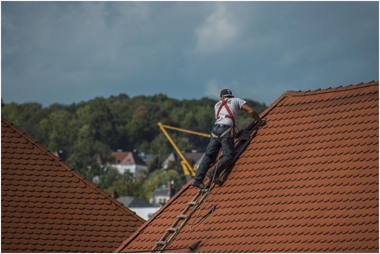 Sfaturi pentru întreţinerea acoperişului