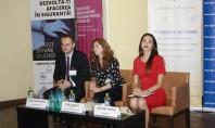 Nivelul fiscalizarii incertitudinea si birocratia - cele mai mari obstacole pentru anterprenorii din Galati Peste 50%