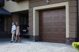 Recomandări pentru alegerea corectă a unei uși de garaj